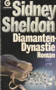 Diamanten - Dynastie