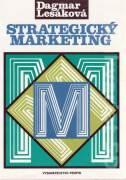 Strategický marketing
