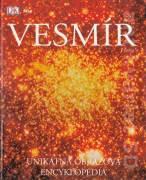 Vesmír (Unikátna obrazová encyklopédia)