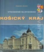 Východné Slovensko - Košický kraj