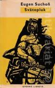 Svätopluk (Hudobná dráma v troch dejstvách)