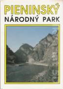 Pieninský národný park