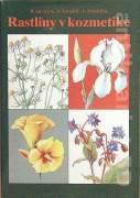 Rastliny v kozmetike