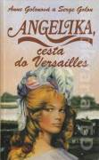 Angelika, cesta do Versailles