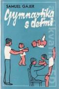 Gymnastika s deťmi