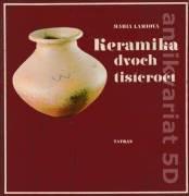 Keramika dvoch tisíročí