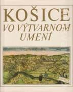 Košice vo výtvarnom umení