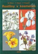 Rostliny v kosmetice