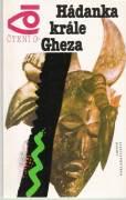 Hádanka krále Gheza